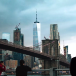 Top 10 Things to Do in DUMBO, Brooklyn