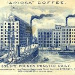 King Coffee, the Magic Beans That Powered Brooklyn